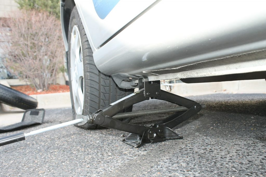 failed-solutions-flat-tire